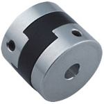 Oldham Coupling -Set Screw Type - [SOT-16]