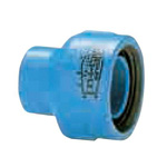 ESLON, Eslo-Coat LX Fitting, Reducing Socket (RS)