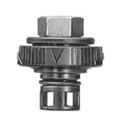 Piping Module Male Connector Socket KBB