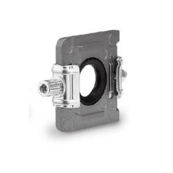 AC Series Air Combination Spacer Attachment