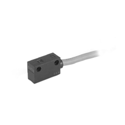 High-Magnetic-Field-Resistant Reed Auto Switch D-P74