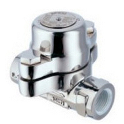 Steam Traps, Balance Pressure Trap