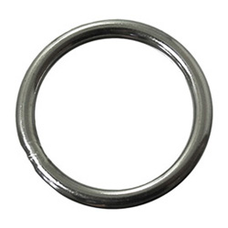 Parts Pack, TokuToku Parts, Double Ring