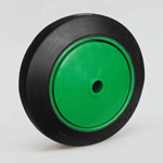 PW Rubber