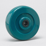 U Urethane (for Corners)