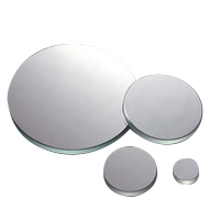 Aluminum Total Reflection Plane Mirror S01-3T