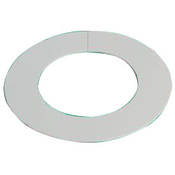 Resin Sealing Plate JCP