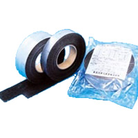FDP Tape (Fire-Resistant Dual-Layered Pipe Association-Compliant Part)