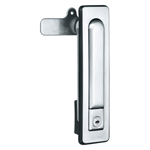 Stainless Steel Waterproof Flush Handle A-1950-A