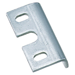 Latch-Type Plane Handle, A-158-ST