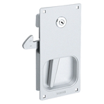 Flash Handle for Sliding Doors A-878-2 for Sliding Doors
