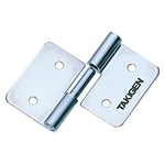 Small Lift-Off Hinge (B-56 / Steel)