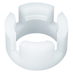 Resin Stopper Cap BP-99-C