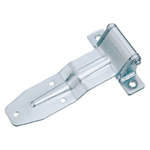 Leaf Hinge FB-813