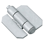 Stainless Steel Tilt Hinge for Heavy Load B-1878