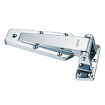 Leaf hinge FB-758