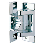 Overlap Lift Hinge FB-612