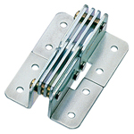 Interlocking Hinge B-10