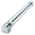 Stainless Torsion Hinge B-1999