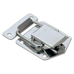 Latch Snap Lock C-21