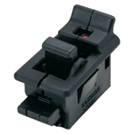 Plastic One-Touch Panel Fastener, CP-420-MD