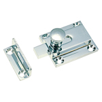 Square Type Latch C-36