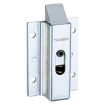 Latch Lock, C-625-2