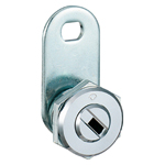 Coin Lock Slim, C-289-T