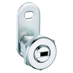 Coin Lock Tri Mini C-383