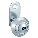 Coin Lock Multi X, C-381-X