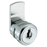 Small Cam Lock C-78