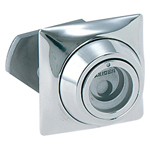 Stainless Steel Detent Lock C-1196