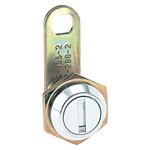 Small Screwdriver Lock C-195-2