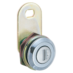 Cylinder Lock for Construction Machinery C-834