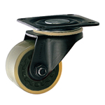 Swivel Casters for Heavy Loads Without Stopper K-100HB-PA