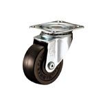 Swivel Casters Without Stopper K-420S