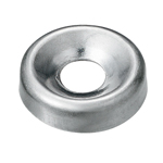 Stainless-Steel Dressing Screw/Washer C-1029-M