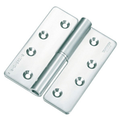 Stainless Steel Slip-Joint Hinge For Heavy-Duty Use B-1065
