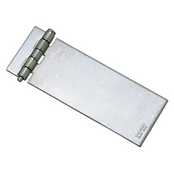 Stainless Steel Flat Hinge B-1508-A