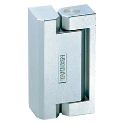 Multi Hinge FB-735