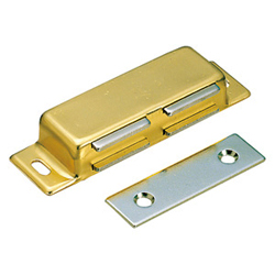 Super Magnetic Catch (Horizontal Type) C-100-B