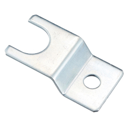 Adjuster Brace KC-275-C