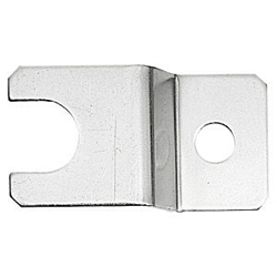 Stainless Steel Adjuster Pressing Tool KC-1275-C