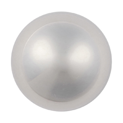 Steel Ball (Precision Ball), SUS440C, Sized in inches