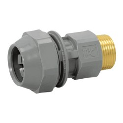 Light Air Male Adapter