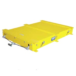 Power Table Heavy Load HB-X Model