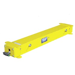 Link Type Power Base Heavy Load HB-N Type