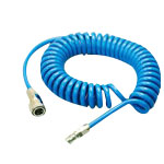 Suntec Coil, Hoses for Air Tools
