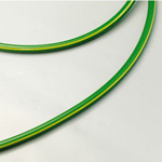 Paint Hoses - Conductive Air Hose