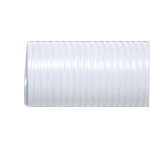 Tie Flexible Hose A Type